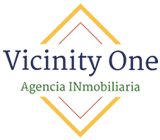 Vicinity One SpA